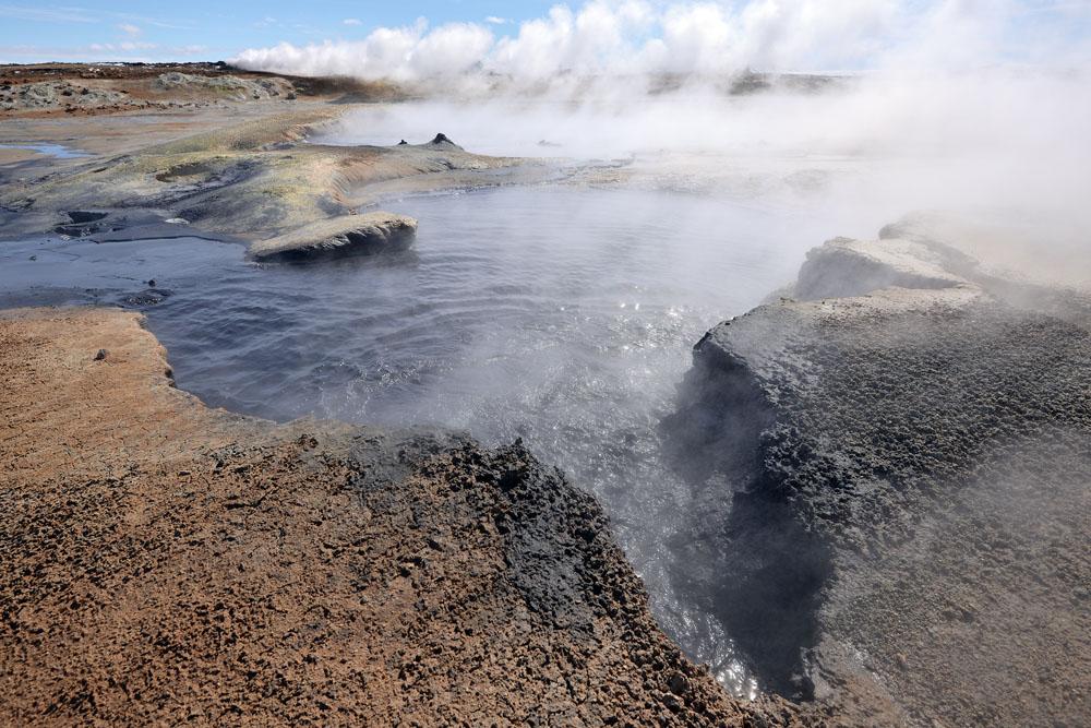 Iceland part 3