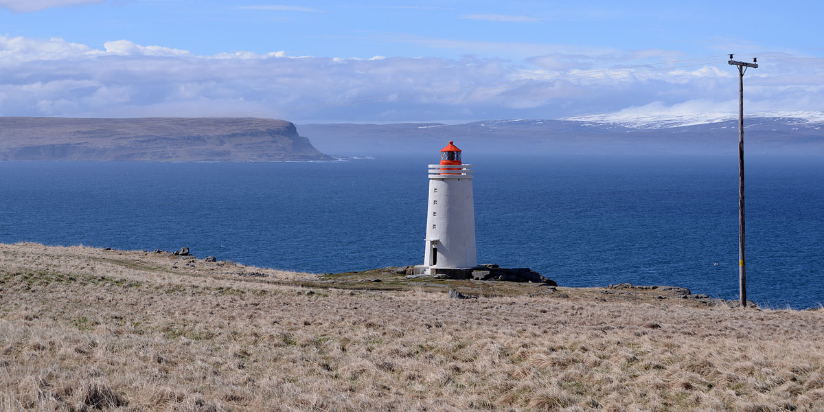 Iceland part 4
